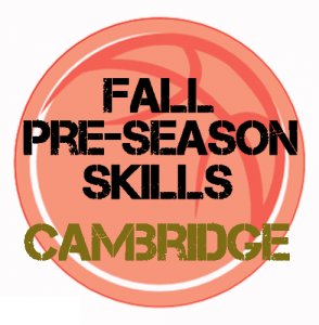 Cambridge_Fall_Logo_True