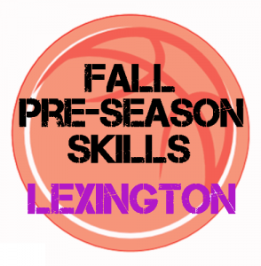Lexington_Fall_Logo_True