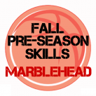 Fall Basketball Skill Development Marblehead