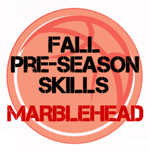 Marblehead_Fall_Logo_True