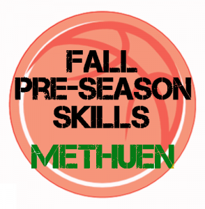 Methuen_Fall_Logo_True