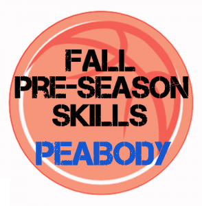 Peabody_Fall_Logo_True