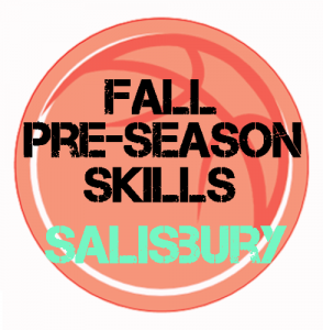 Salisbury_Fall_Logo_True