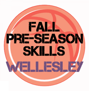 Wellesley_Fall_Logo_True