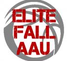 Fall AAU Basketball Teams MA: Try Outs and Info