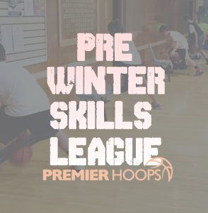 pre-winter-skills-league-ma-light