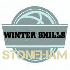Stoneham, MA Specialized Winter Basketball Skills