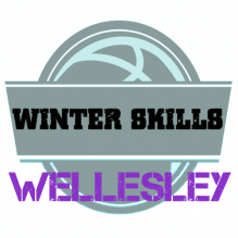 Wellesley Ma Winter Basketball Skills