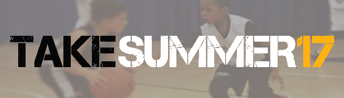 basketball summer camps in ma