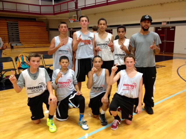 summer-league-champs-zg-ma-elite