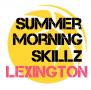 Summer Basketball Camps Lexington, MA