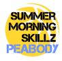 Summer Basketball Camps Peabody, MA!