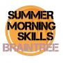Summer Basketball Clinics Braintree, MA