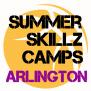 Summer Basketball Camps Arlington, MA