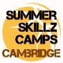 Summer Youth Basketball Training Cambridge, MA