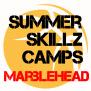 Summer Basketball Camps Marblehead, MA