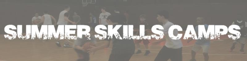 summer-basketball-skills-clinics-peabody-ma